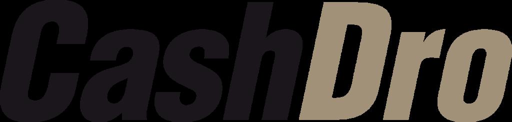 cashdro malaga
