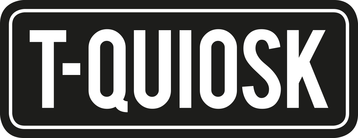 T-Quiosk 10